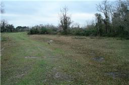 Property for sale at 0 Sh 288B, Angleton,  Texas 77515