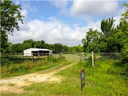 Property for sale at 0 Hillhouse Road, Pearland,  Texas 77584