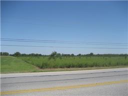 Property for sale at 00 Joerger, Rosenberg,  Texas 77471