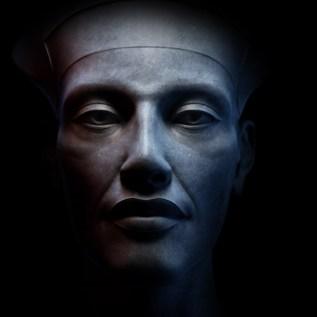Akhenaten: Alien King? - Ancient Egypt