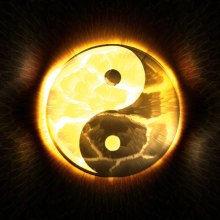 The Ancient Art of Tai Chi - Mind, Body and Spirit