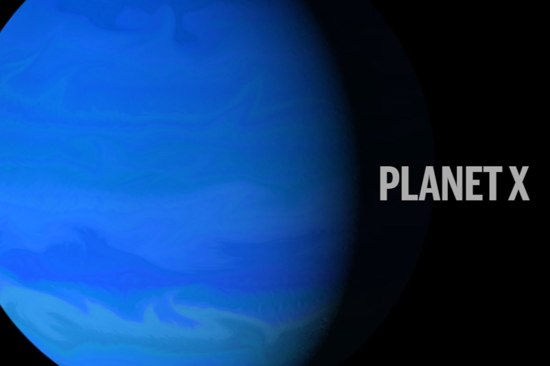Planet X aka NIBIRU : Approaching and Tilting Our Solar System?