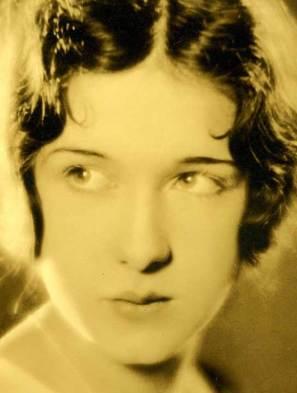 Dorothy Eady - Reincarnation of Omm Sety - Priestess in Ancient Egypt