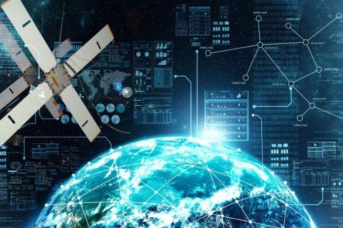 Solar-Warden---Secret-Space-Program-From-Reagan's-Presidency