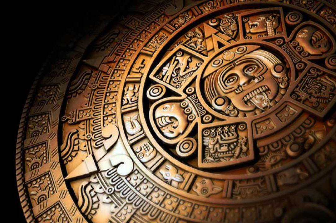 Maya: The Great Empire - Mesoamerican Civilization