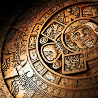 Maya: The Great Empire - Mesoamerican Civilization