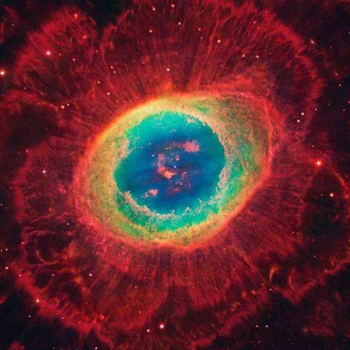 How do Scientists Calculate the Age of Stars
