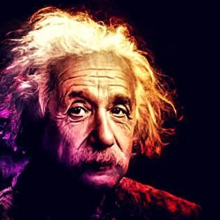 Albert-Einstein-Legacy