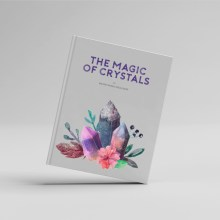 crystals magic ebook