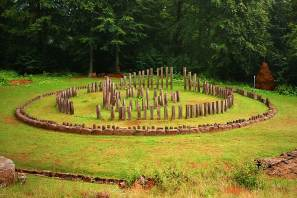 Sarmizegetusa Regia – Ancient Dacian Capital