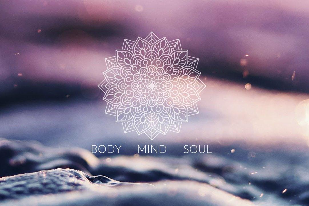 Unity-Mind-Body-Soul