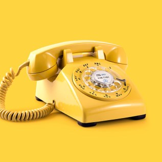 The Phone – History and Evolution from 1876 to present day