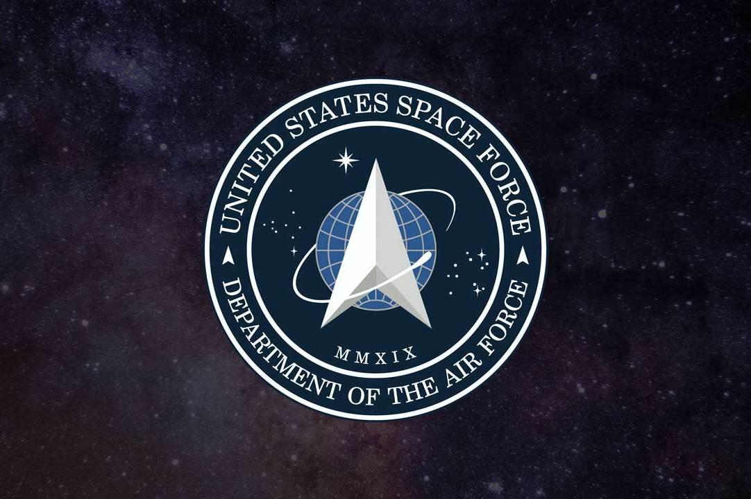 Secret Space Program - Solar Warden | U.S Space Force