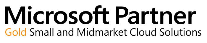 Microsoft Gold Midmarket Cloud Solutions