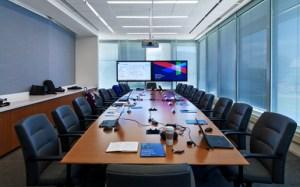 Microsoft Experience Center
