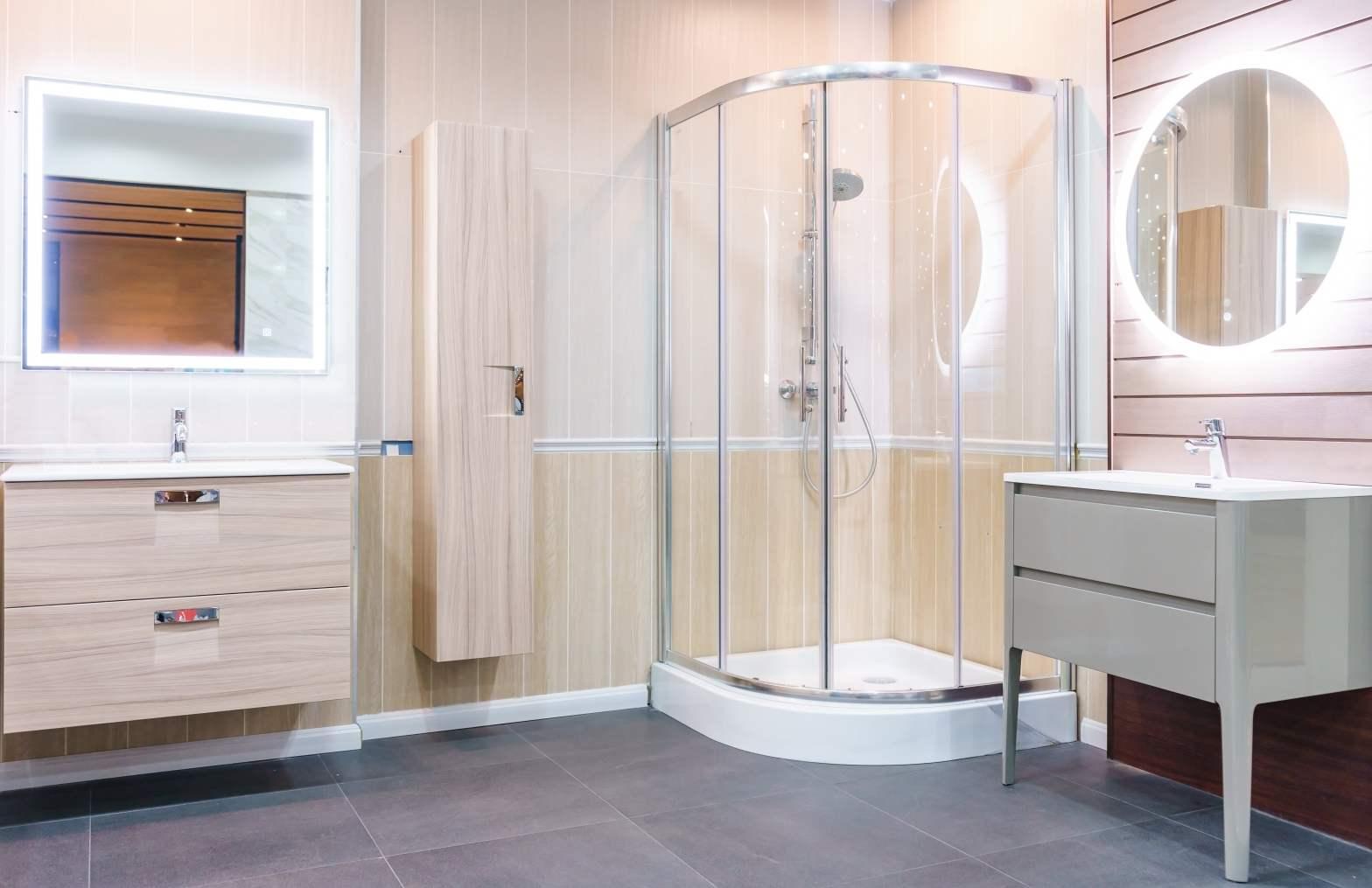 bath, bathroom, remodel