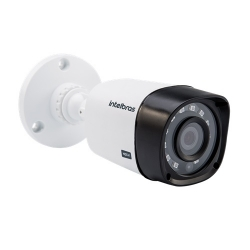 CAMERA 10 MT 3.6 MM MULTI HD VHD 1010B IR G4 BULLET