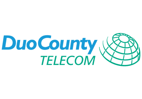 duo County Telecom logo