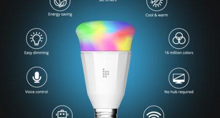 tb01-smart-wi-fi-rgb-led-light-bulb-9