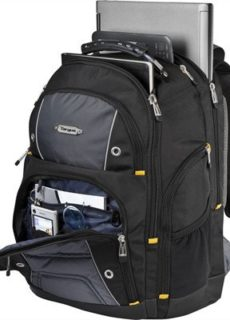 0027640-16-drifter-ii-laptop-backpack-1540-6251-240118092228.jpg
