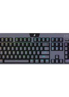1-czone.com_.pk-1540-11474-020521054723.jpg