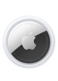 apple-airtag.jpg