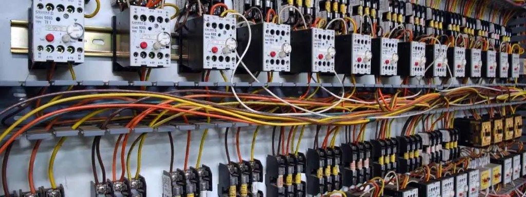 Short Circuit Current Rating Sccr Nec 409 Code For Industrial