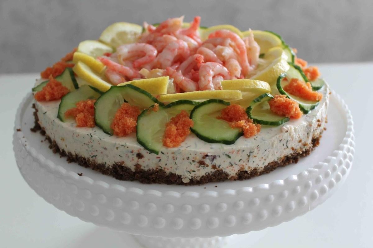 Skagencheesecake