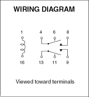 5 Pin Relay Wiring Diagram, 5, Free Engine Image For User