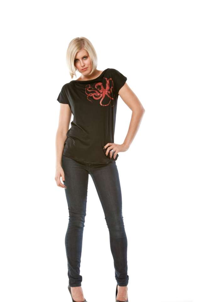 TEE_CLASSIC_OCTOPUS_FRONT (3)