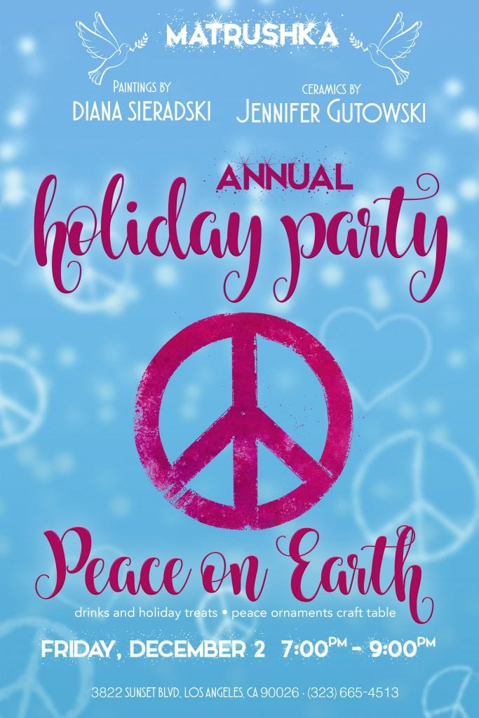 holidaypartyinvitation_final