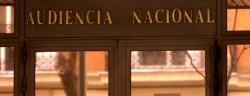 La Audiencia Nacional admite un recurso contra la restricción del Sovaldi para los enfermos de Hepatitis C
