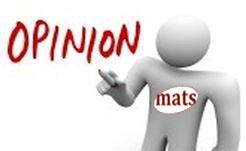 Elecciones en sanidad: un gran resultado para el MATS