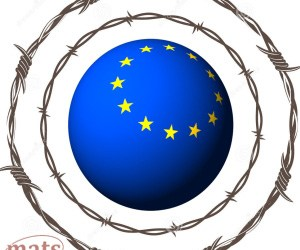 El gran peligro de Europa es el auge del fascismo