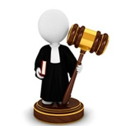 Condenan al Sergas por fraude en la contratación de diez celadoras como temporales durante 6 años