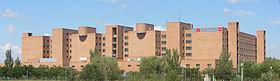 La demora en la lista de espera para operarse se dispara en Alcalá, Madrid, Getafe y Sanse