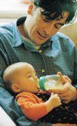 Sanidad reconoce ahora el permiso de lactancia