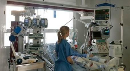 A más pacientes por enfermero, mayor mortalidad