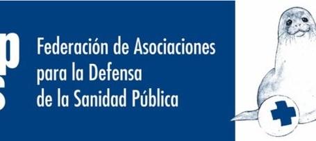 Madrid, Cataluña, Baleares y Galicia, regiones con más privatización sanitaria