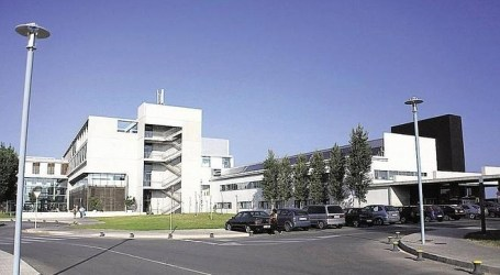 El Consell negociará revertir a Sanidad el hospital de Dénia