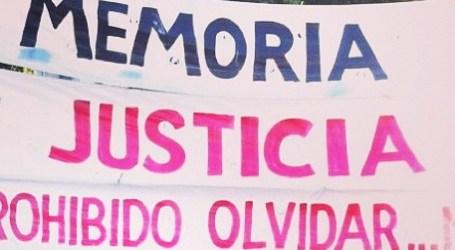 La oposición fuerza a Cifuentes a elaborar una ley de Memoria Histórica