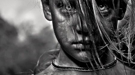 La desigualdad en el acceso al médico: un niño pobre tiene el doble de posibilidades de morir antes de los cinco años que uno rico