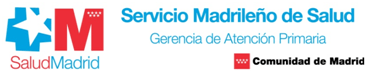 Carta abierta a los firmantes del acuerdo de 26 de abril de 2016 de la Mesa Sectorial de Sanidad de la Comunidad Autónoma de Madrid