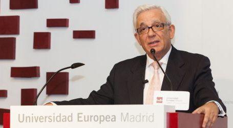"""AFEM denuncia que Madrid sigue """"maquillando"""" las estadísticas de lista de espera quirúrgica"""