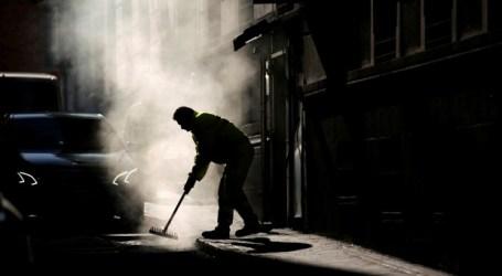 Cerca de 3,7 millones de trabajadores cobran menos de 300 euros al mes