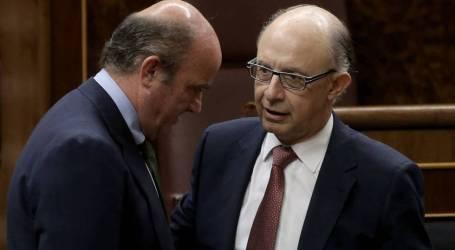 Bruselas urge a España a actualizar su Presupuesto con un ajuste de 5.500 millones
