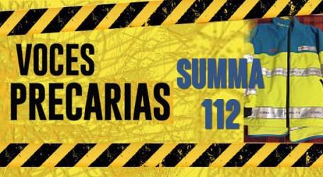 SUMMA 112: SUPLENTES SIN DERECHOS
