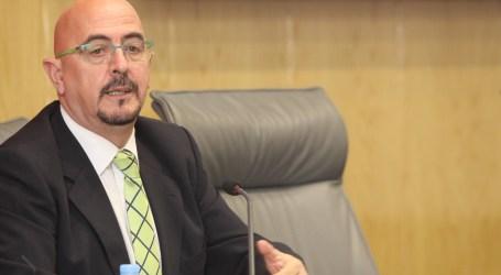 HUMANIZAR LA BRONQUIOLITIS. Contestación al Sr. Cesar Pascual