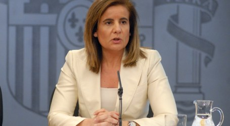 El personal estatutario quedará fuera de la regulación impuesta por el Tribunal de Justicia de la Unión Europea