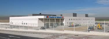 Juan Carlos I de Móstoles, Villalba, Valdemoro y Torrejón: cuatro hospitales concesionados que no cumplen con la legalidad